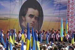 Пророчества Шевченко актуальны сегодня