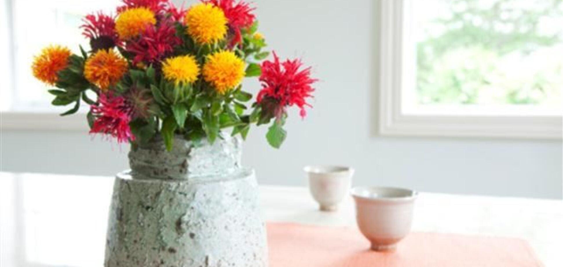 Чай с бергамотом защищает сердце не хуже лекарств