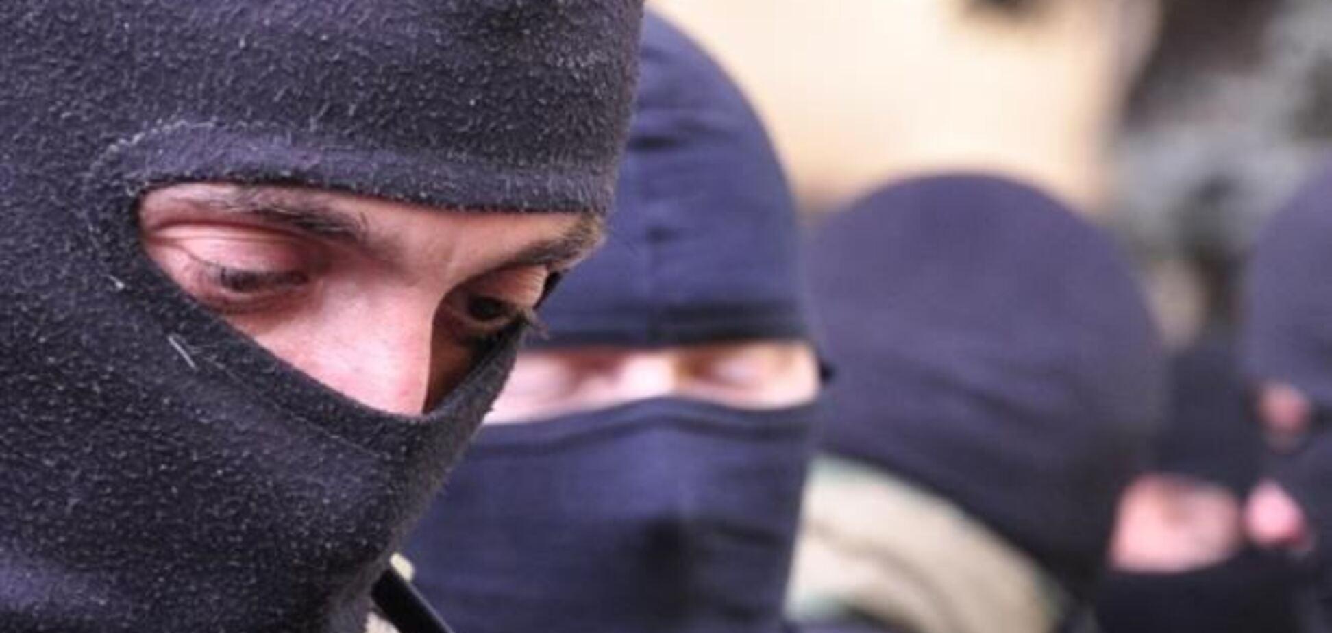 На Евромайдане 'Альфе' отдали приказ уничтожить всех лидеров оппозиции - Москаль