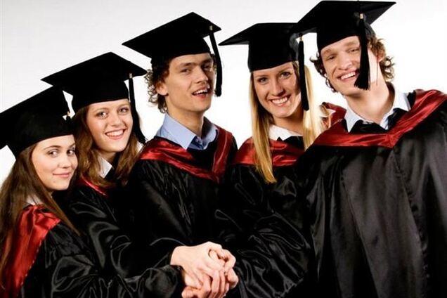 Последипломное образование европе 1с бесплатное обучения