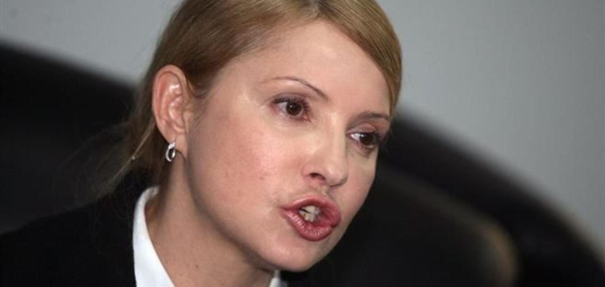 Приказ о сдаче Крыма могла дать только Тимошенко - Илларионов