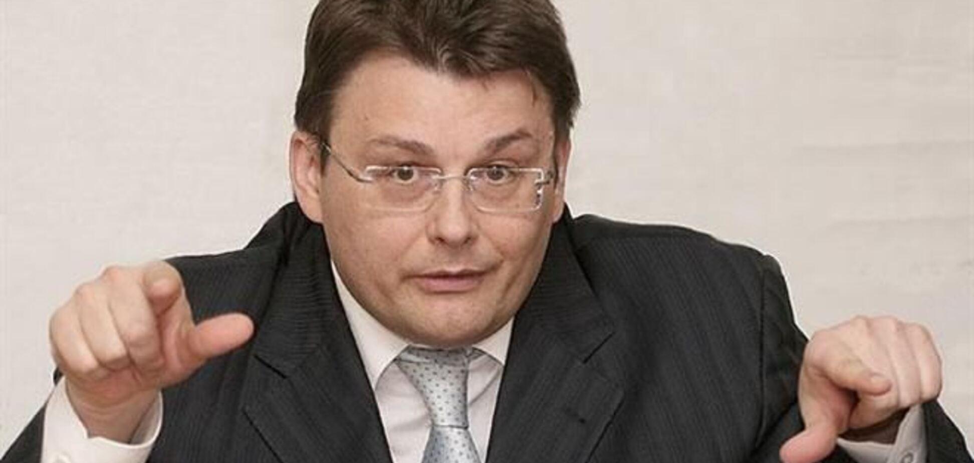 Депутат Держдуми: Цой був агентом ЦРУ, пісні йому писали в Голлівуді