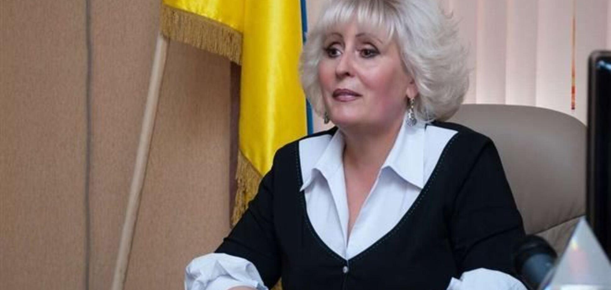 Против мэра Славянска открыли дело за сепаратизм