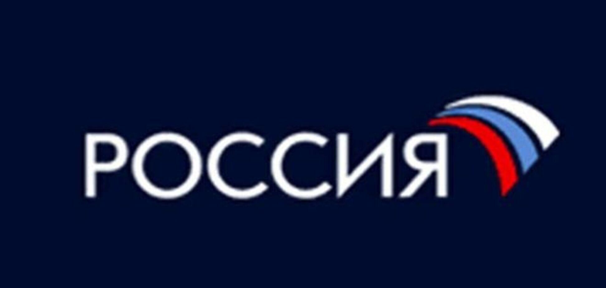 На юго-востоке Украины задержали съемочную группу телеканала 'Россия' - российские СМИ