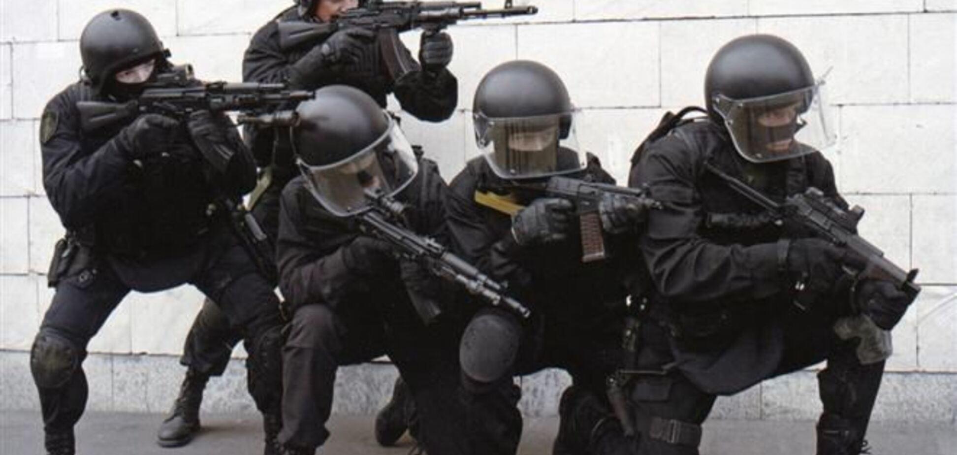 Контрразведка: спецслужбы РФ планируют убить 200 украинцев, чтобы ввести войска