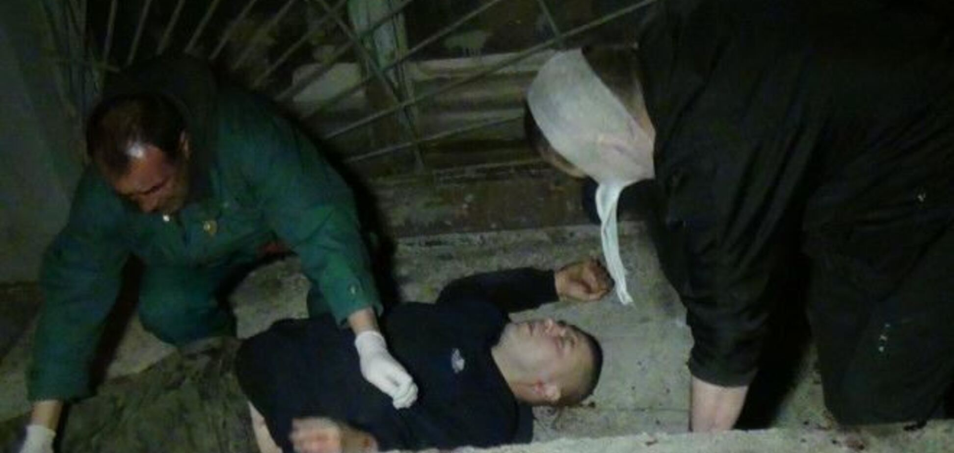 Аваков: во время АТО в Мариуполе погибло трое боевиков