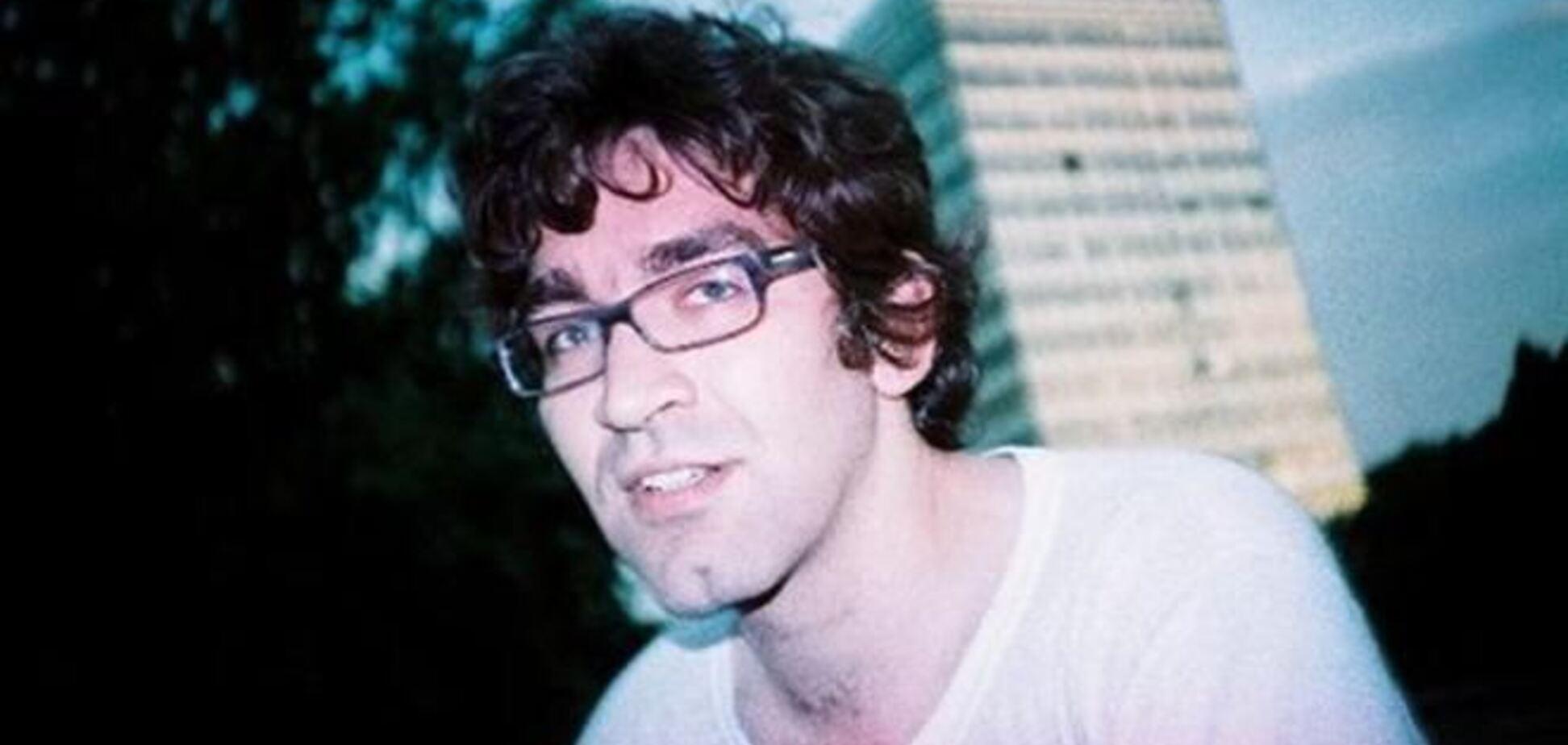 В Славянске боевики взяли в заложники американского журналиста - СМИ