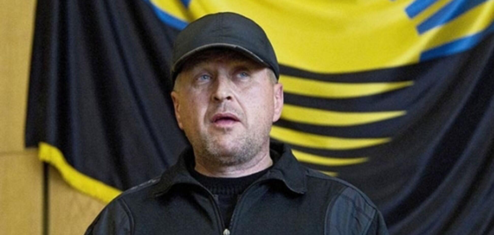 Судьба миссии ОБСЕ решится до утра субботы – 'народный мэр' Славянска