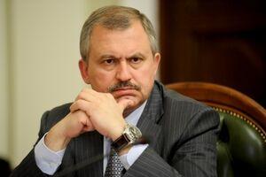 Постпред Президента Украины в Крыму переедет в Херсон