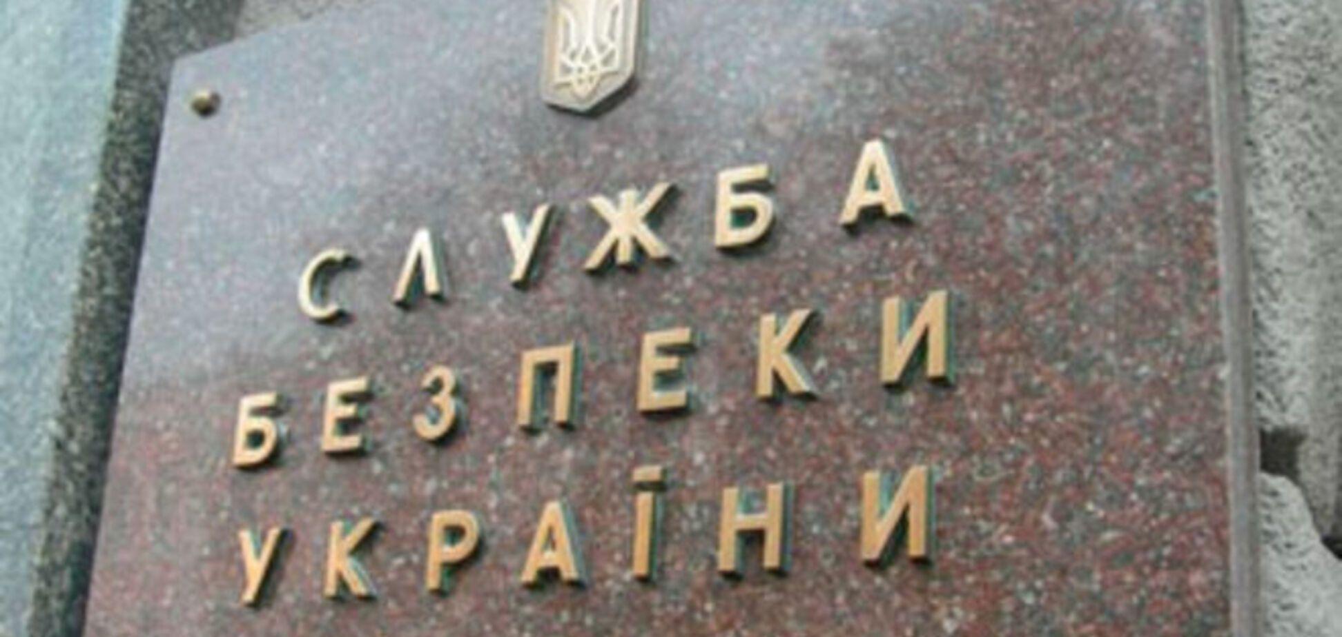 Заму самопровозглашенного мэра Славянска предъявили подозрение в терроризме