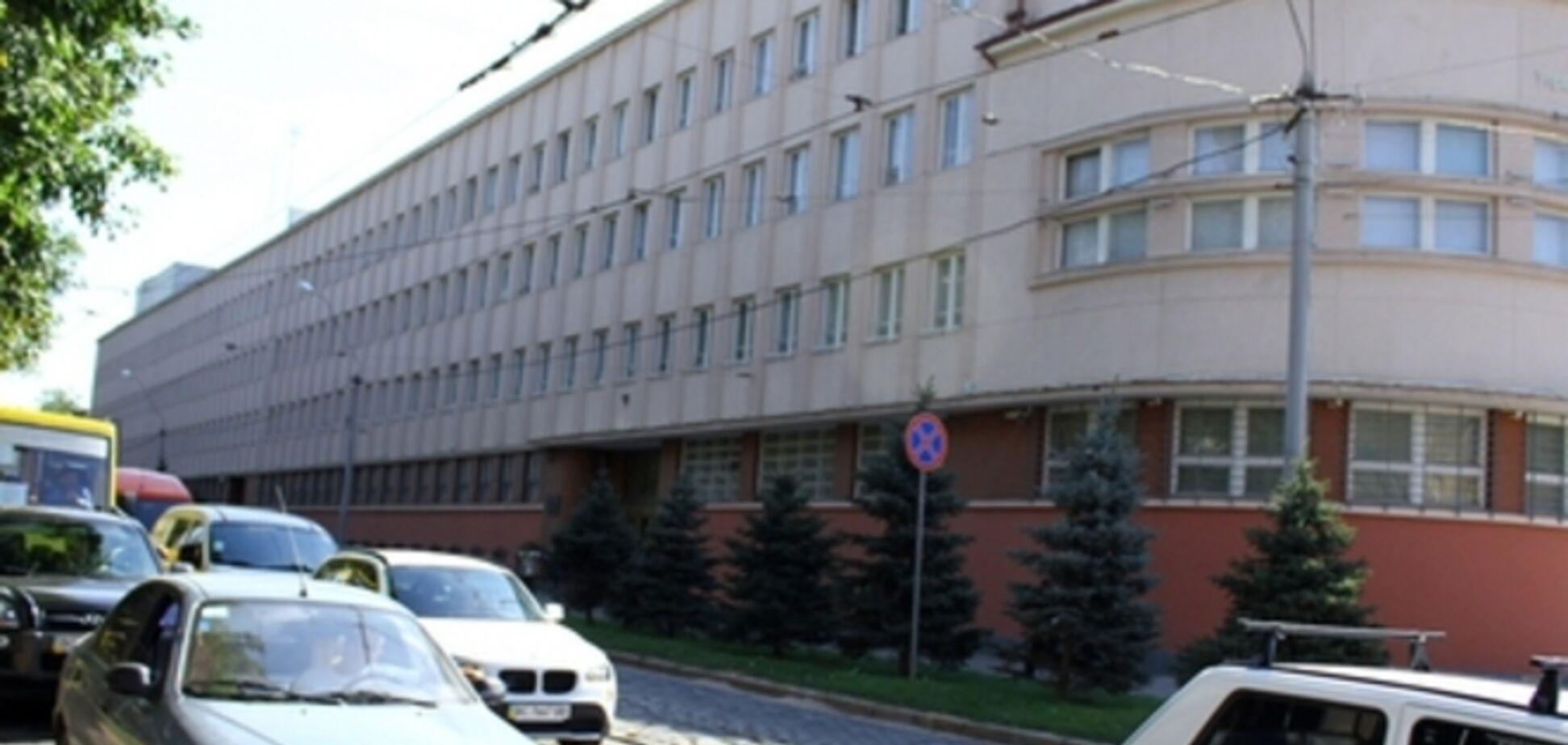 На Львівщині затримали три диверсійні групи з Донбасу - ЗМІ