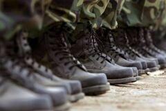 Who is хунта? Хто нині править Україною