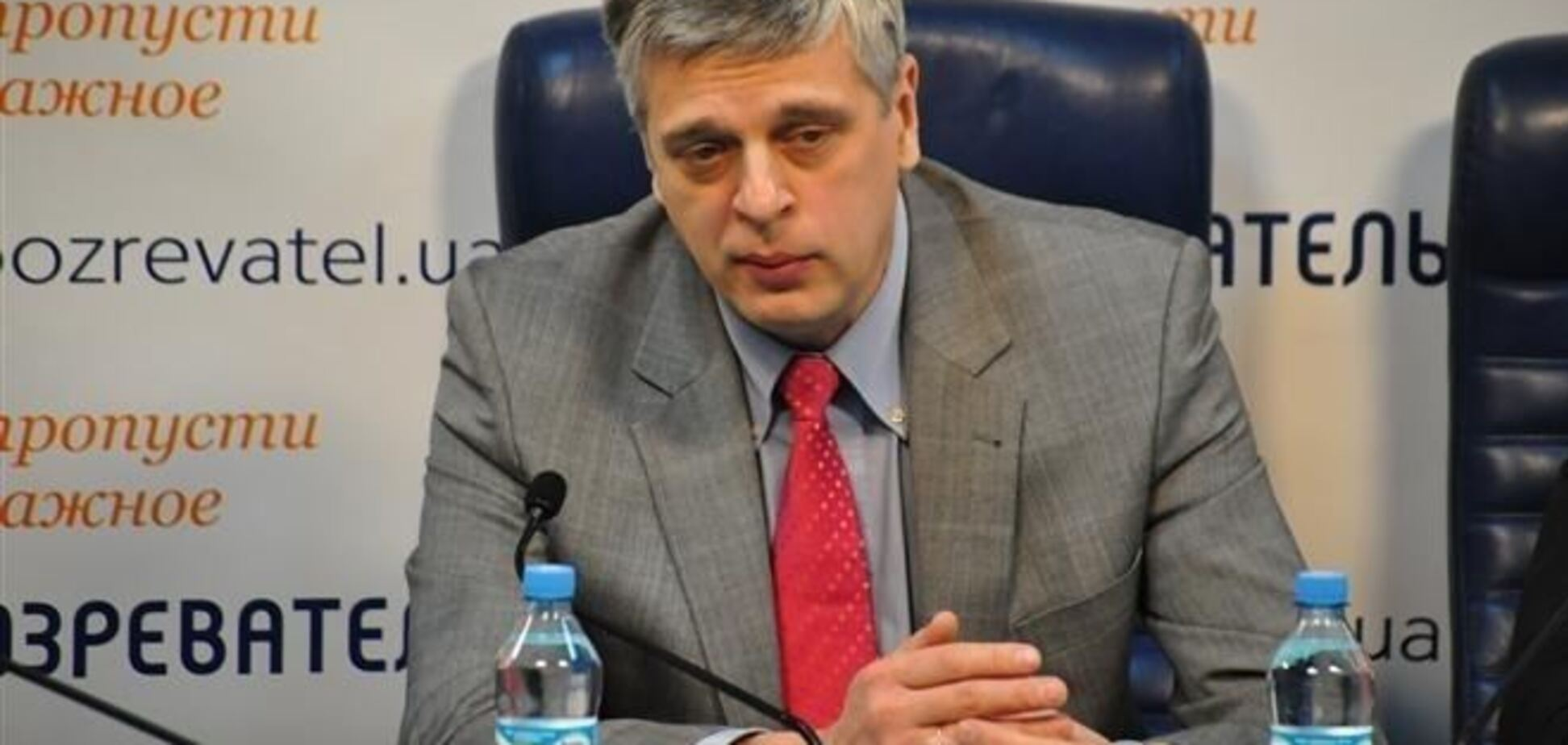 Биомасса обеспечит пятую часть энергетических потребностей Украины – эксперт