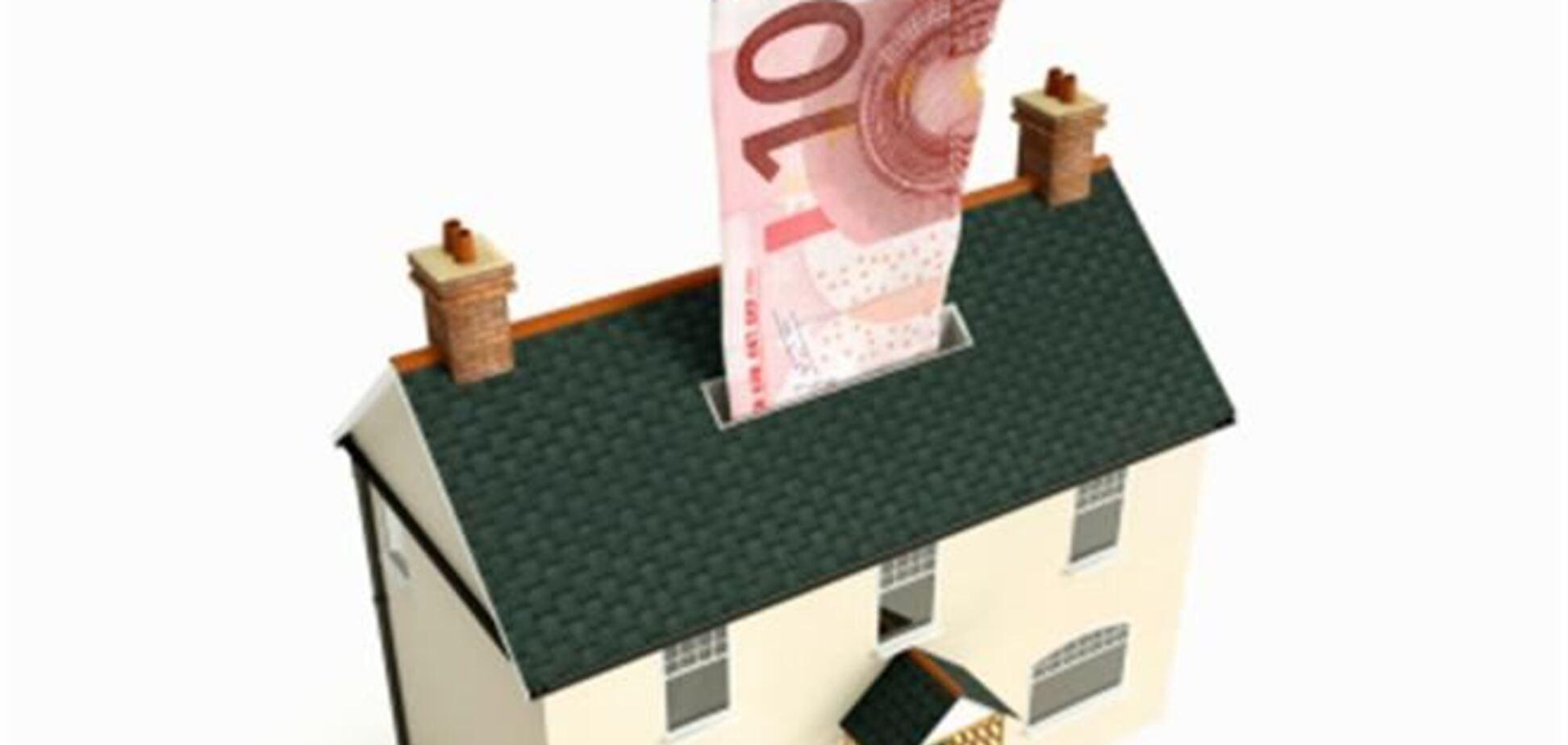 Инвестиции в недвижимость становятся более надежными
