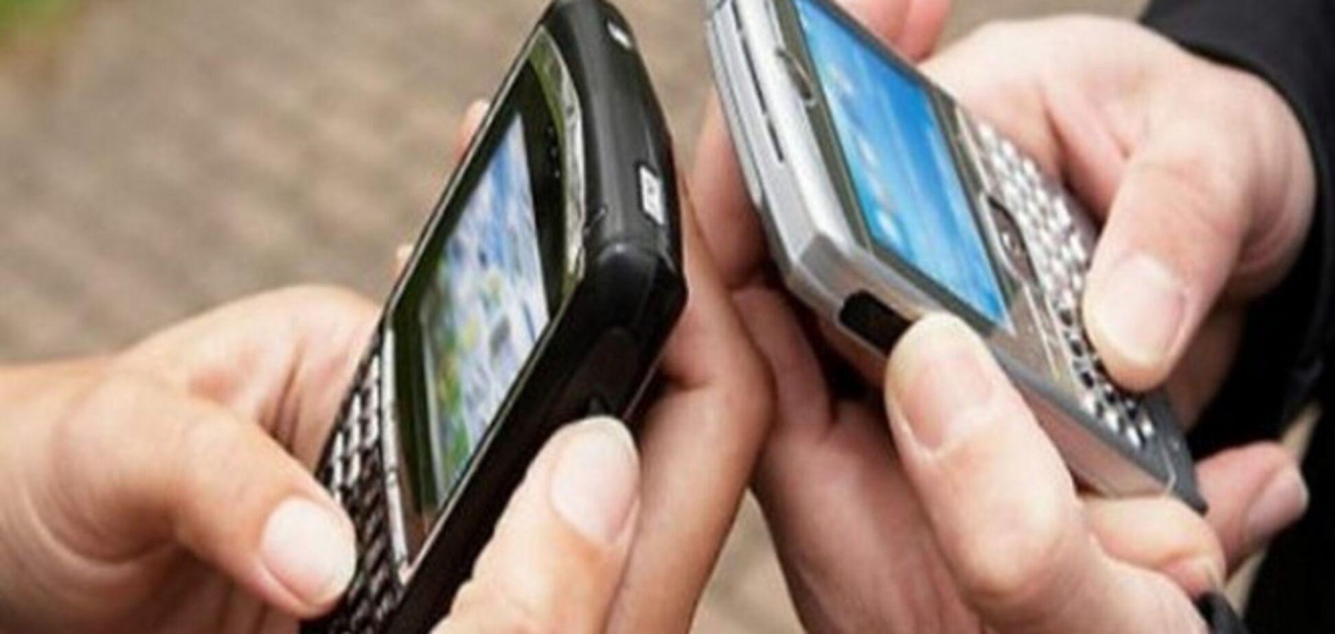 Украинский мобильный оператор повысит тарифы для абонентов в аннексированном Крыму