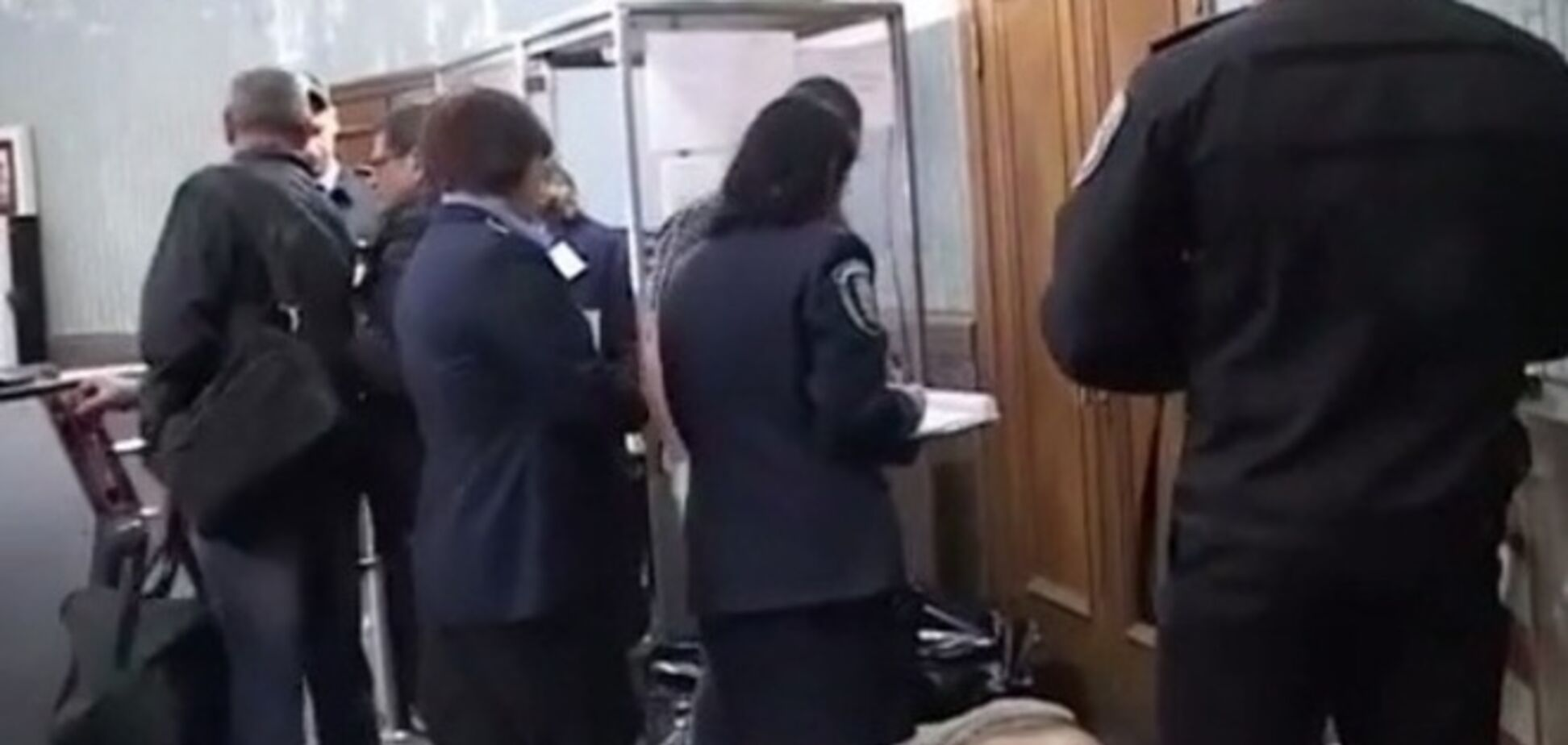 Киевлянина убили в метро чрезвычайно редким, сильнейшим ядом