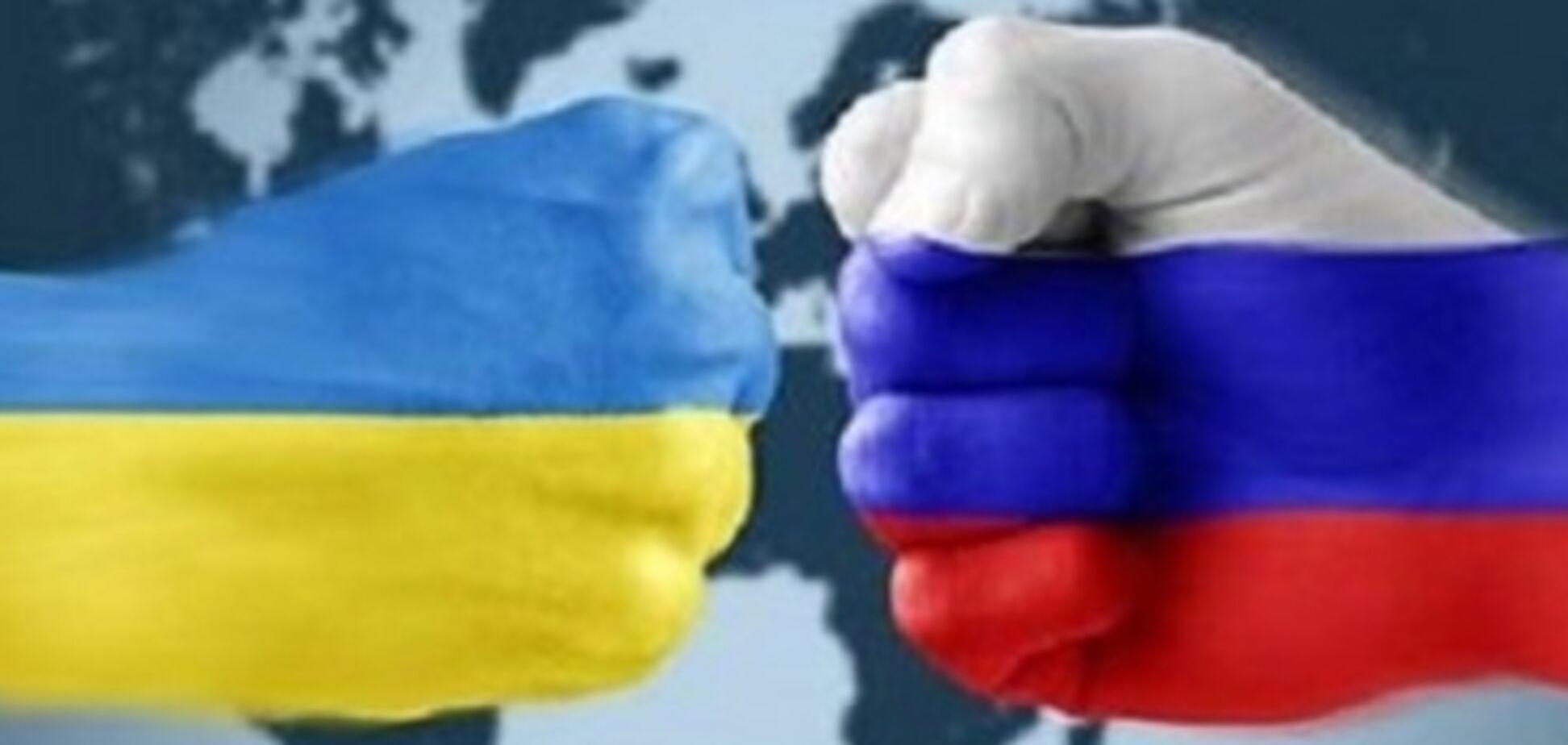 Томенко заметил, как газеты Курченко пропагандируют федерализм и отбеливают Россию