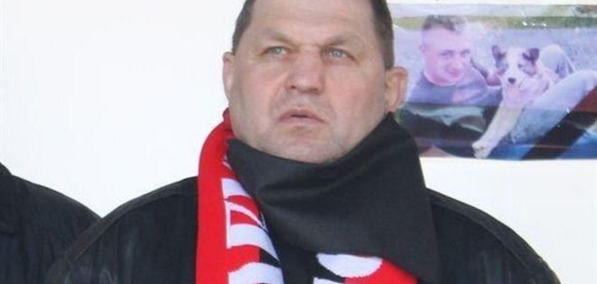 ГПУ не отрицает, что Саша Белый мог погибнуть от выстрелов милиции