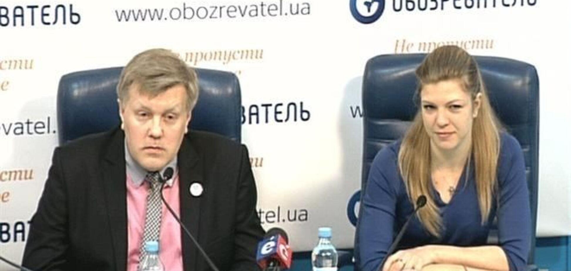 Круизные лайнеры игнорируют Севастополь и Ялту, но заходят в Одессу – АЛТУ