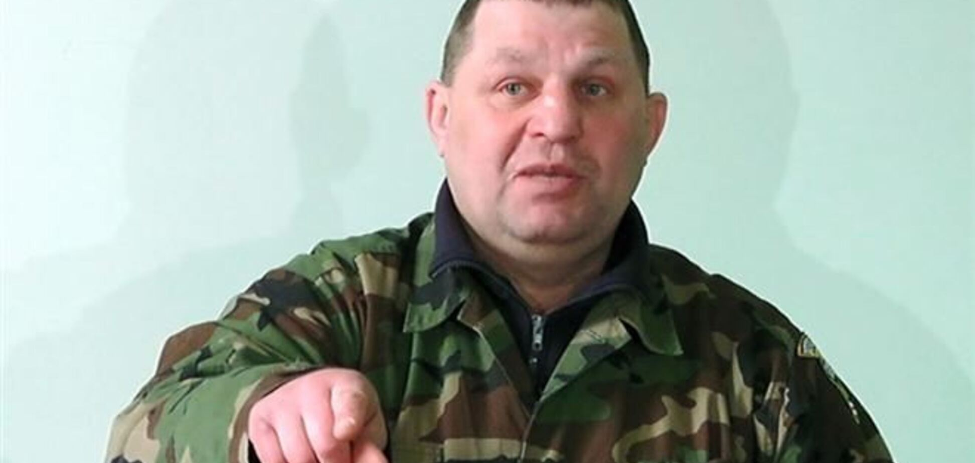 В память о Саше Белом чеченцы написали песню и сняли клип