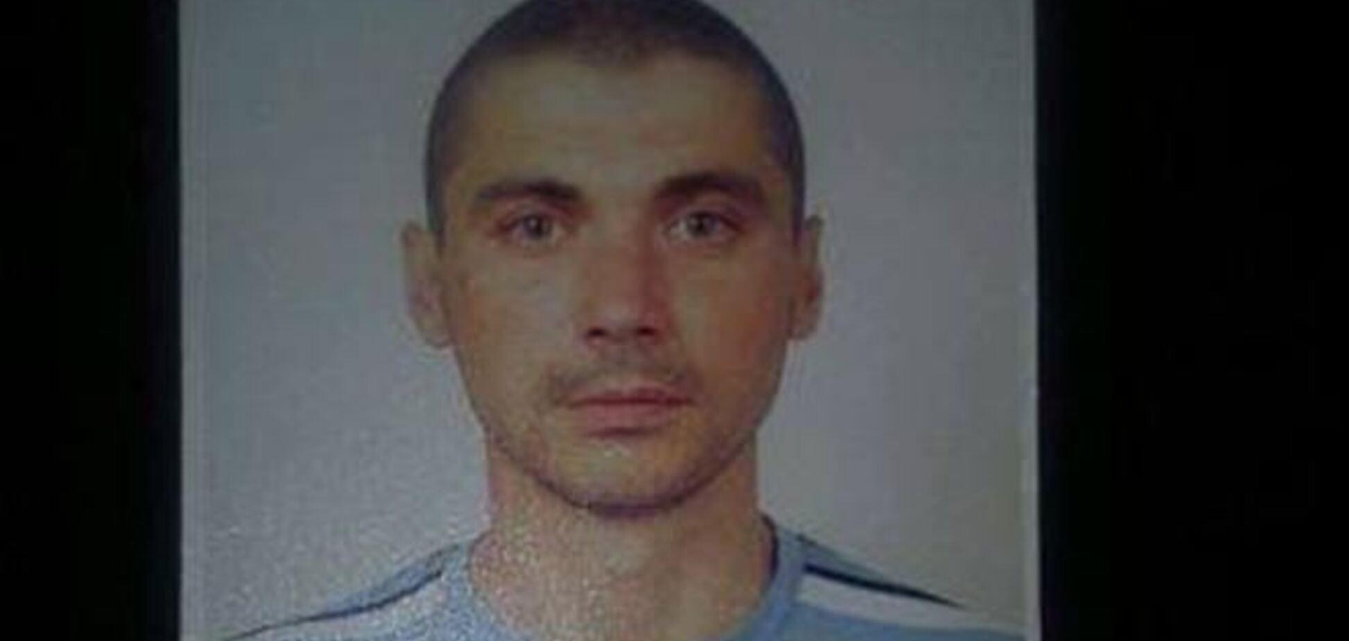 Стала известна причина смерти похищенного 'зелеными человечками' крымского татарина