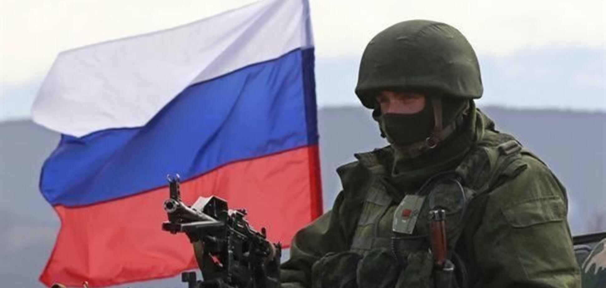 СБУ задержала предателей, которые передавали России секретные документы
