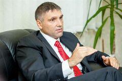 Екс-регіонал виступає проти федералізації України
