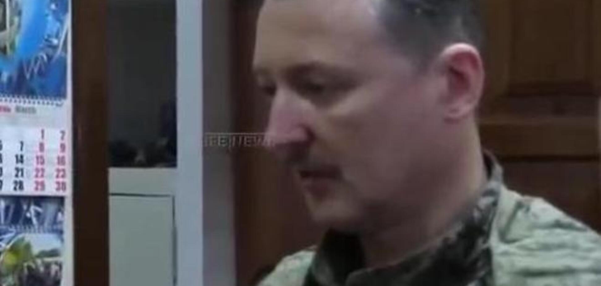 Главный террорист ДНР издал указ и просит Россию ввести войска