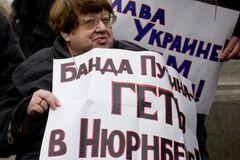 Таке барахло навіть Росії не потрібно