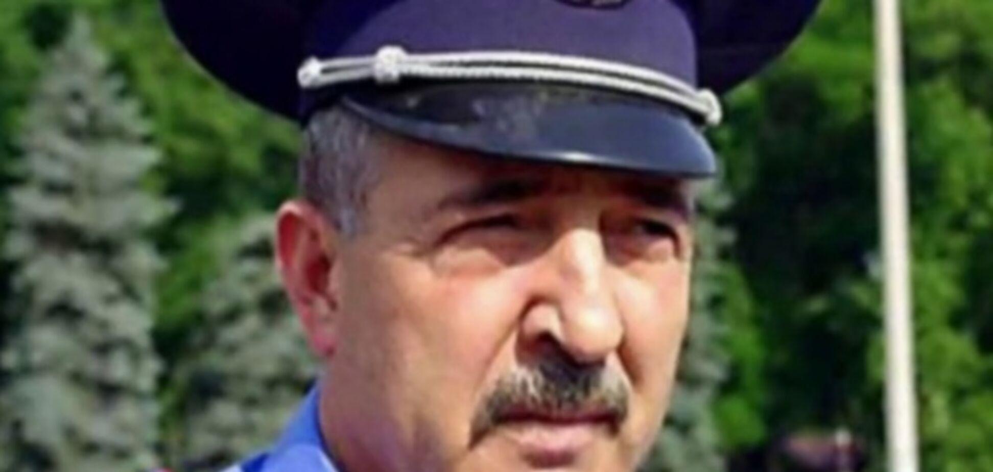 Генпрокуратура собирается добиться экстрадиции Фучеджи