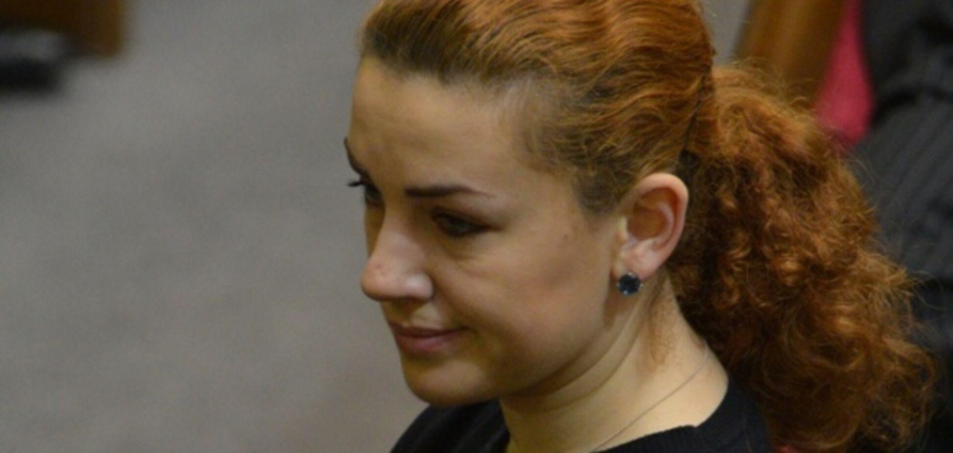 Оробец неожиданно сняли с регистрации в мэры Киева