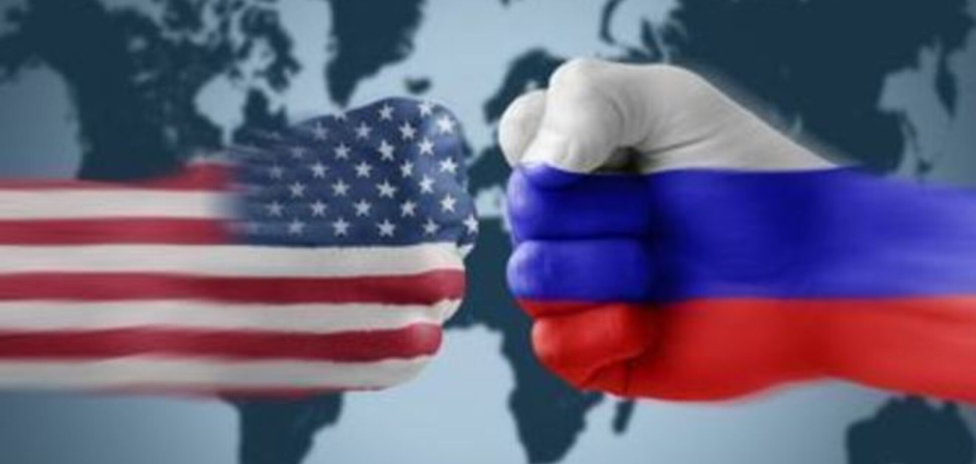 Будет еще хуже: Россию запугали продолжением 'адских' санкций