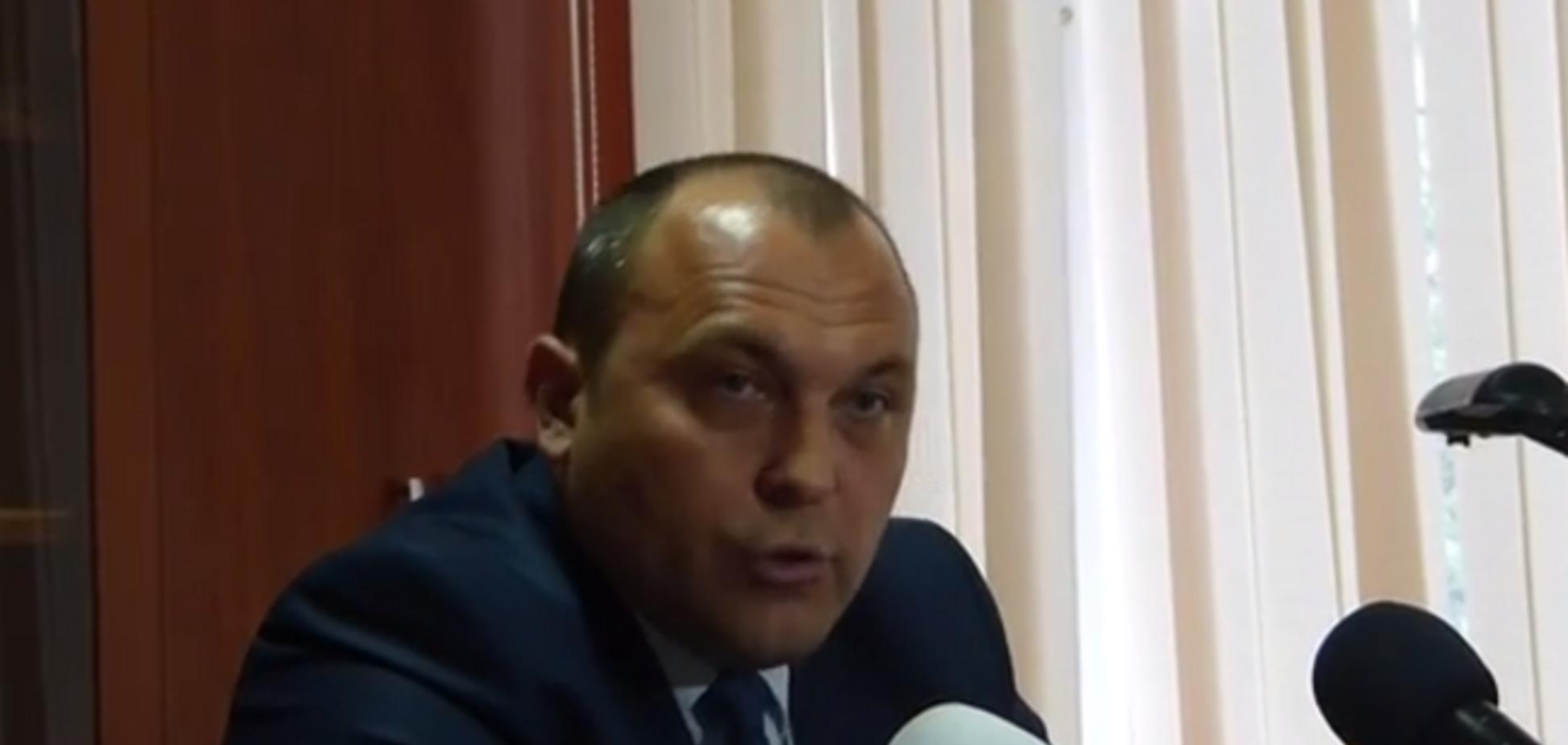 Спасенная после взрыва в Николаеве женщина подтвердила, что утечка газа была с ее квартиры