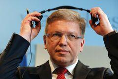 Фюле: Европа видит в Украине надежного партнера