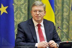 Фюле: ЕС всегда будет помнить о крымских татарах