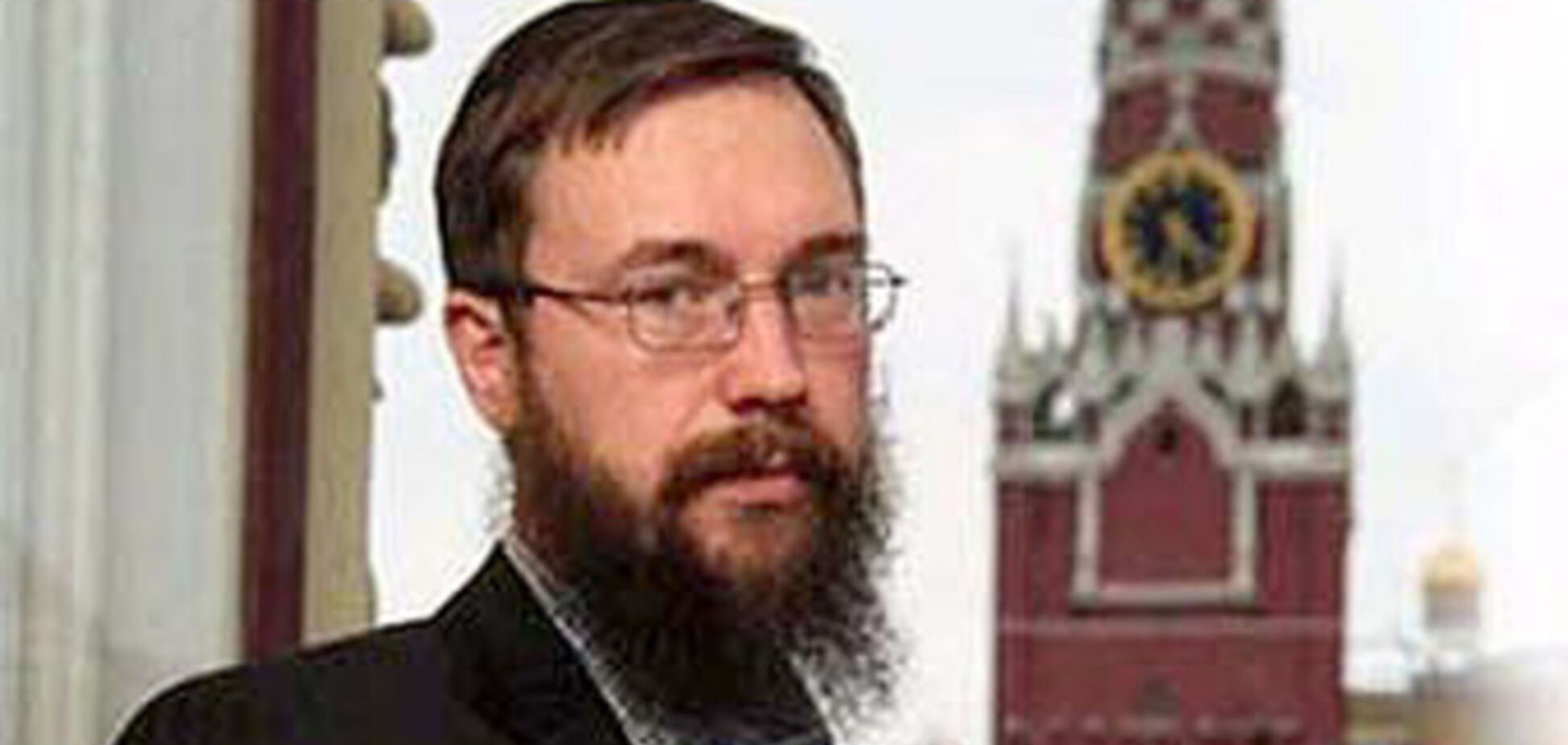 Российский бизнесмен предложил 'ЛНР' отказаться от электричества и газа