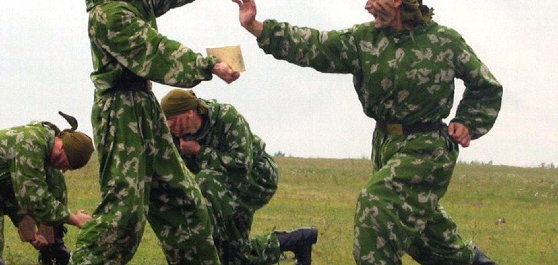 На Полтавщине студентам грозят летним призывом в армию