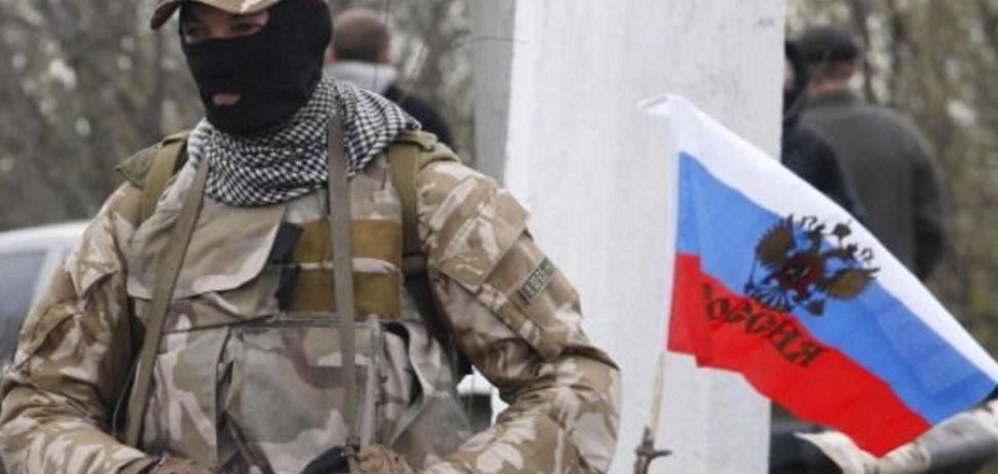 Ночью планируется переправка в Россию сотен трупов террористов - ИС