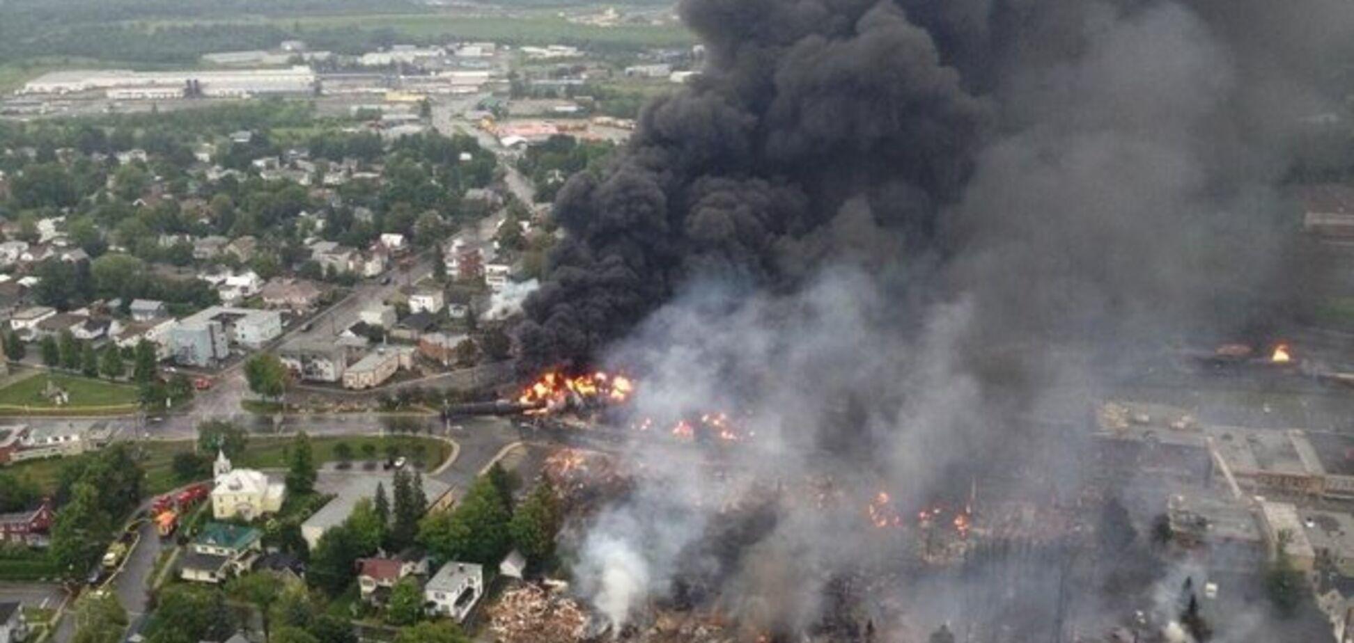 Краматорск и Славянск остались без газа и электричества