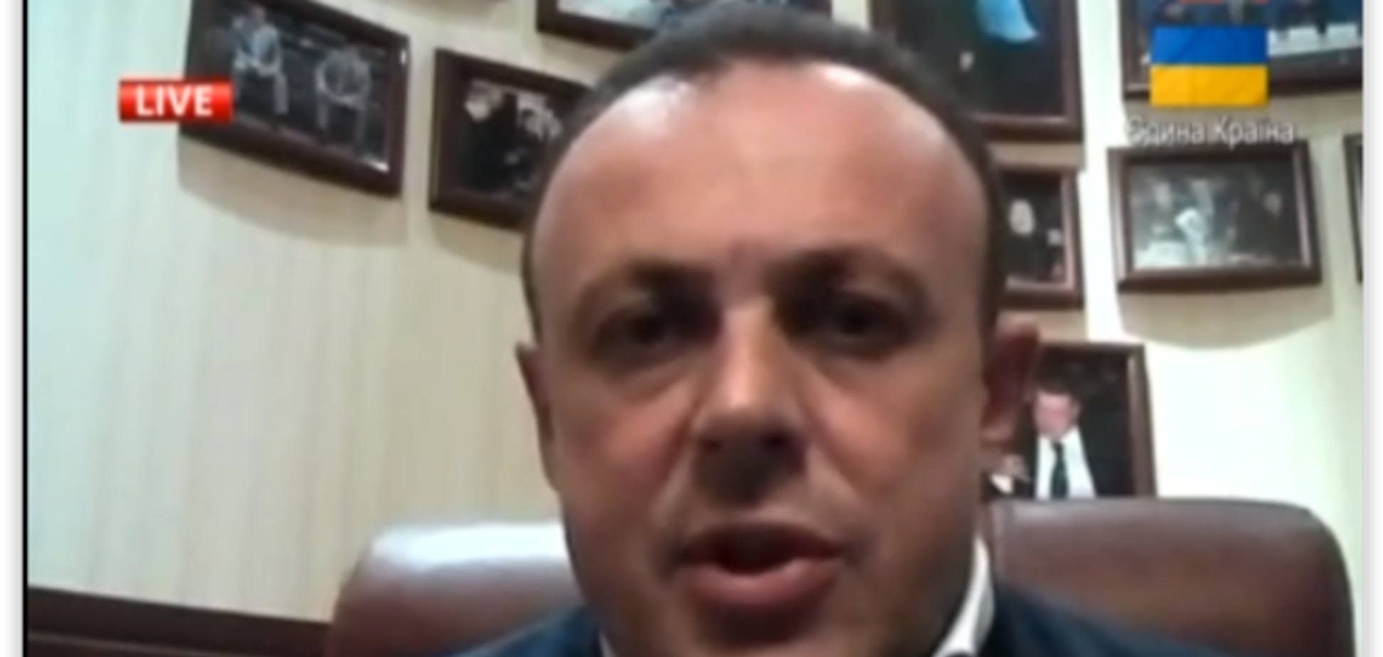 В Одессе подтверждена гибель 4 проукраинских активистов – депутат горсовета
