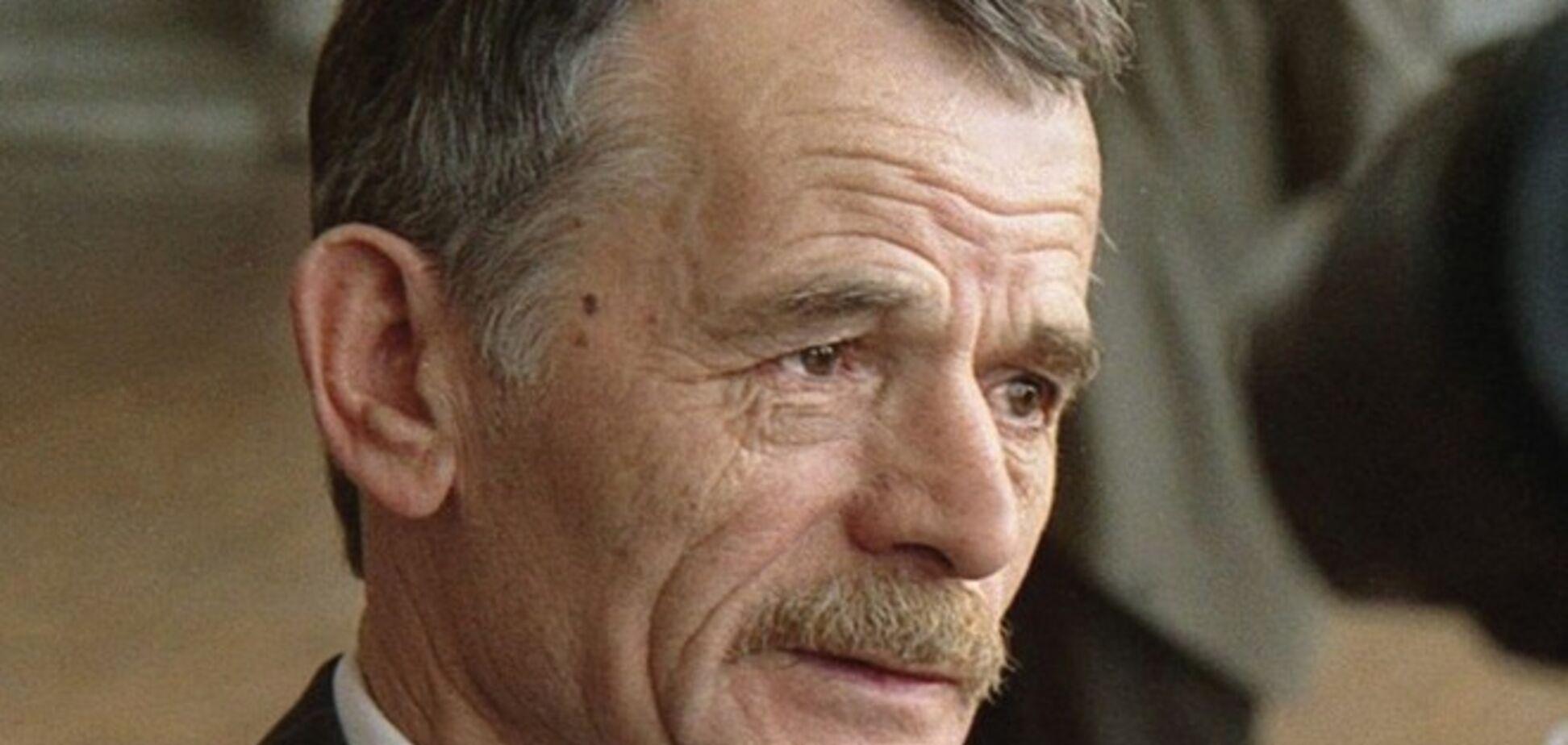 Джемілєв і Фюле домовилися про проведення Міжнародного Форуму з прав кримських татар