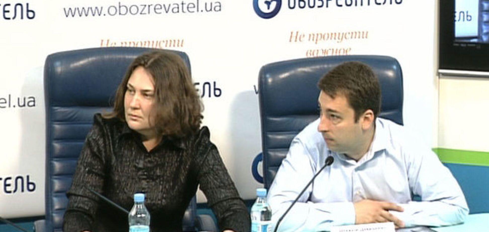 На сессиях нового Киевсовета продолжится 'дерибан' и 'передерибан' - Монтян