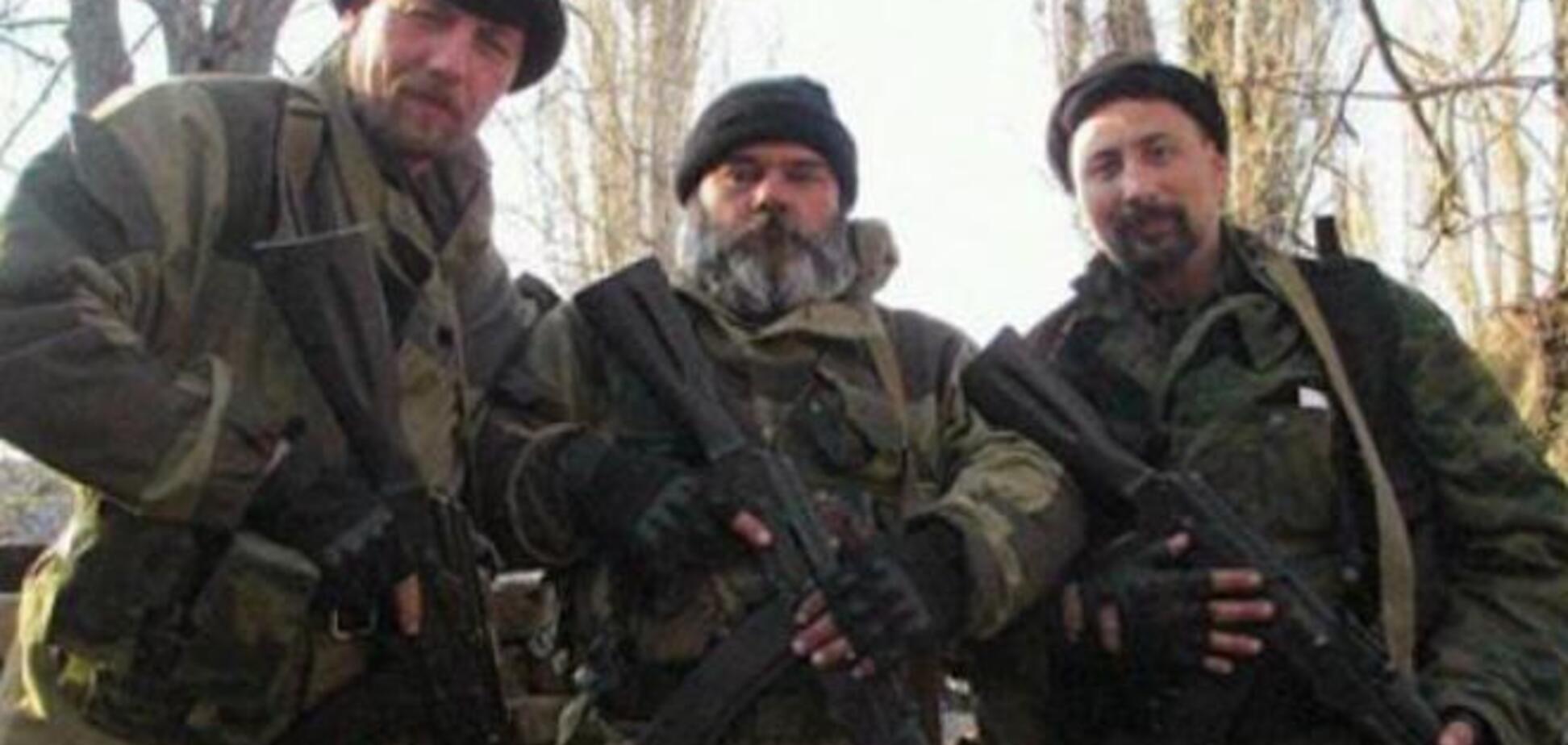 МВД террористам: чаще снимайте себя на телефоны и видеокамеры