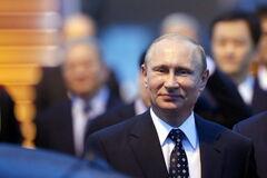 Путін приготувався до реваншу: в Україні дізналися про план Кремля щодо ЄС