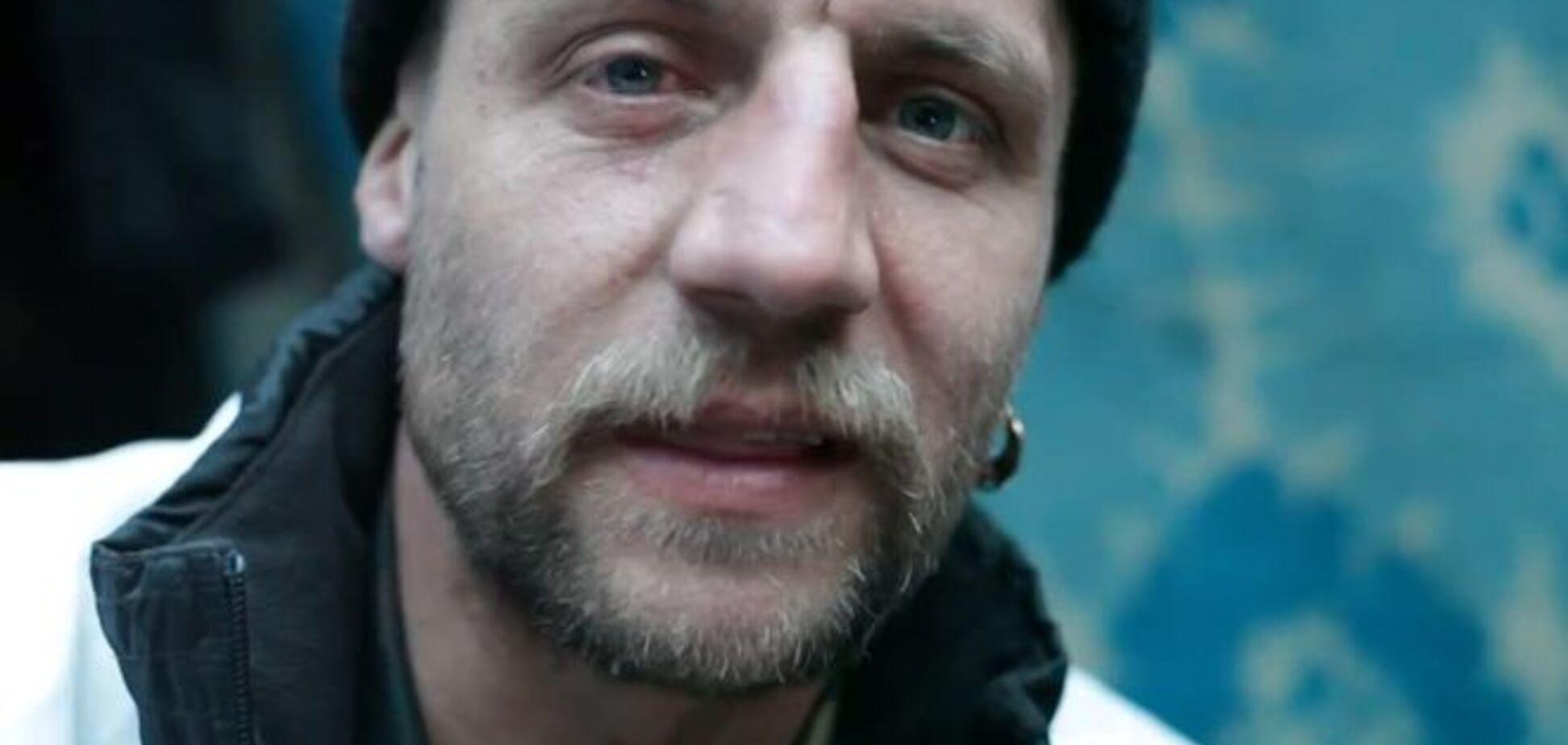 ГПУ отправила в суд дело о пытках козака Гаврилюка