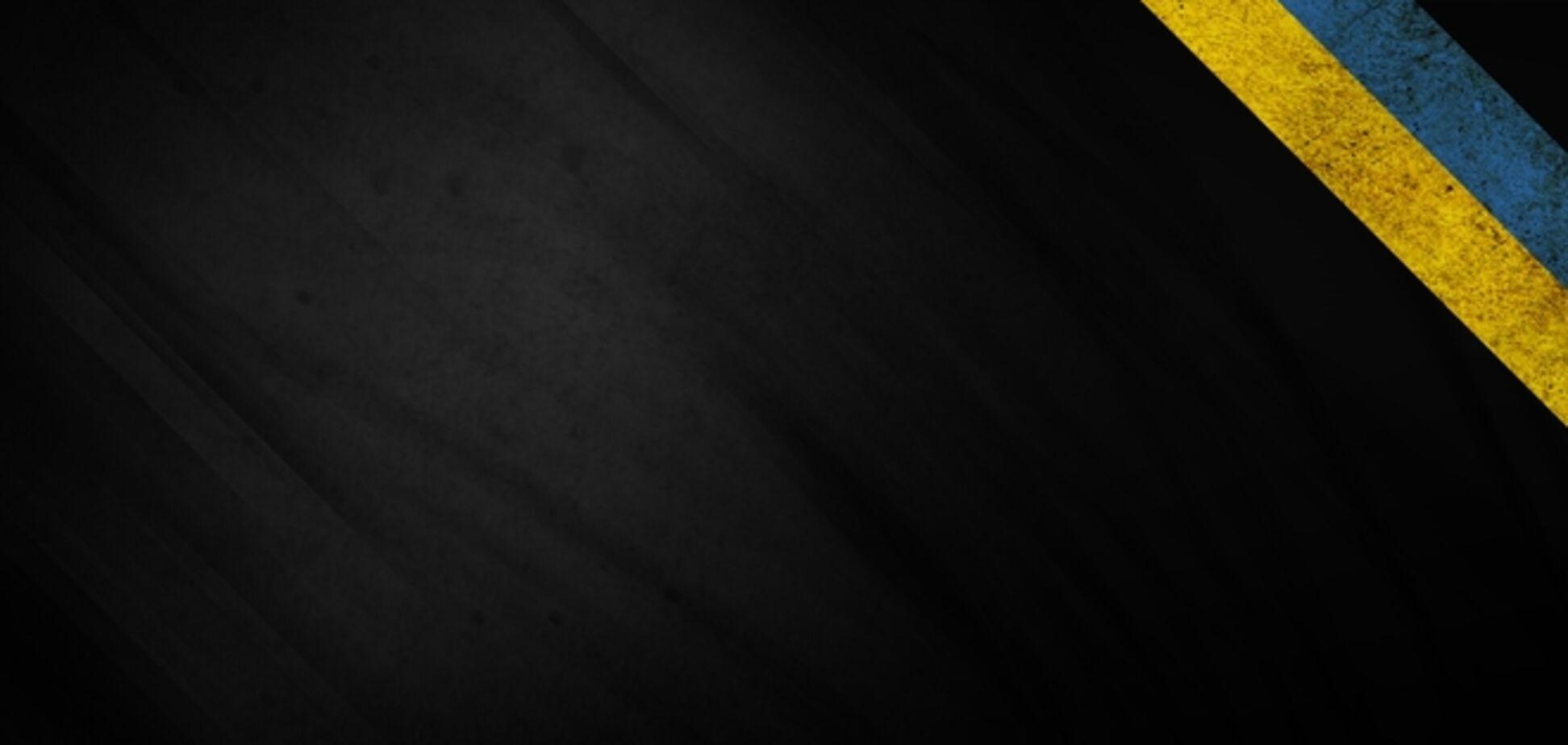 На Волыни объявлен двухдневный траур по погибшим у Волновахи