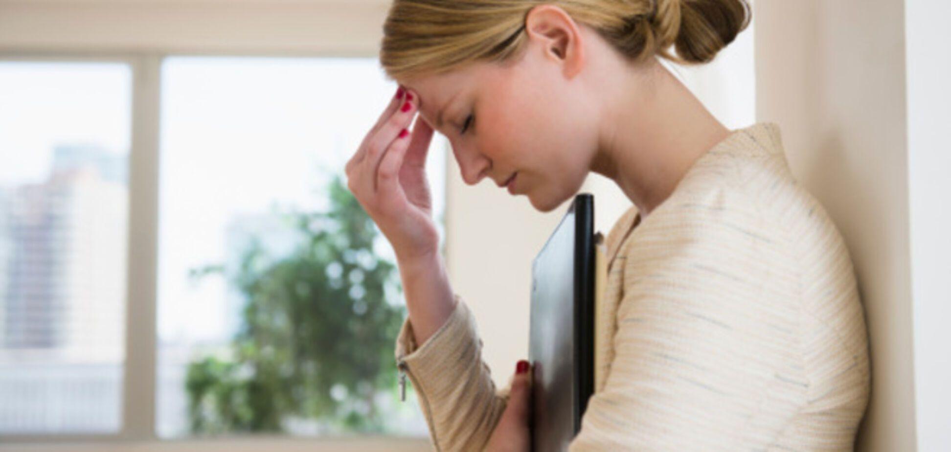 Что об инсульте должны знать женщины