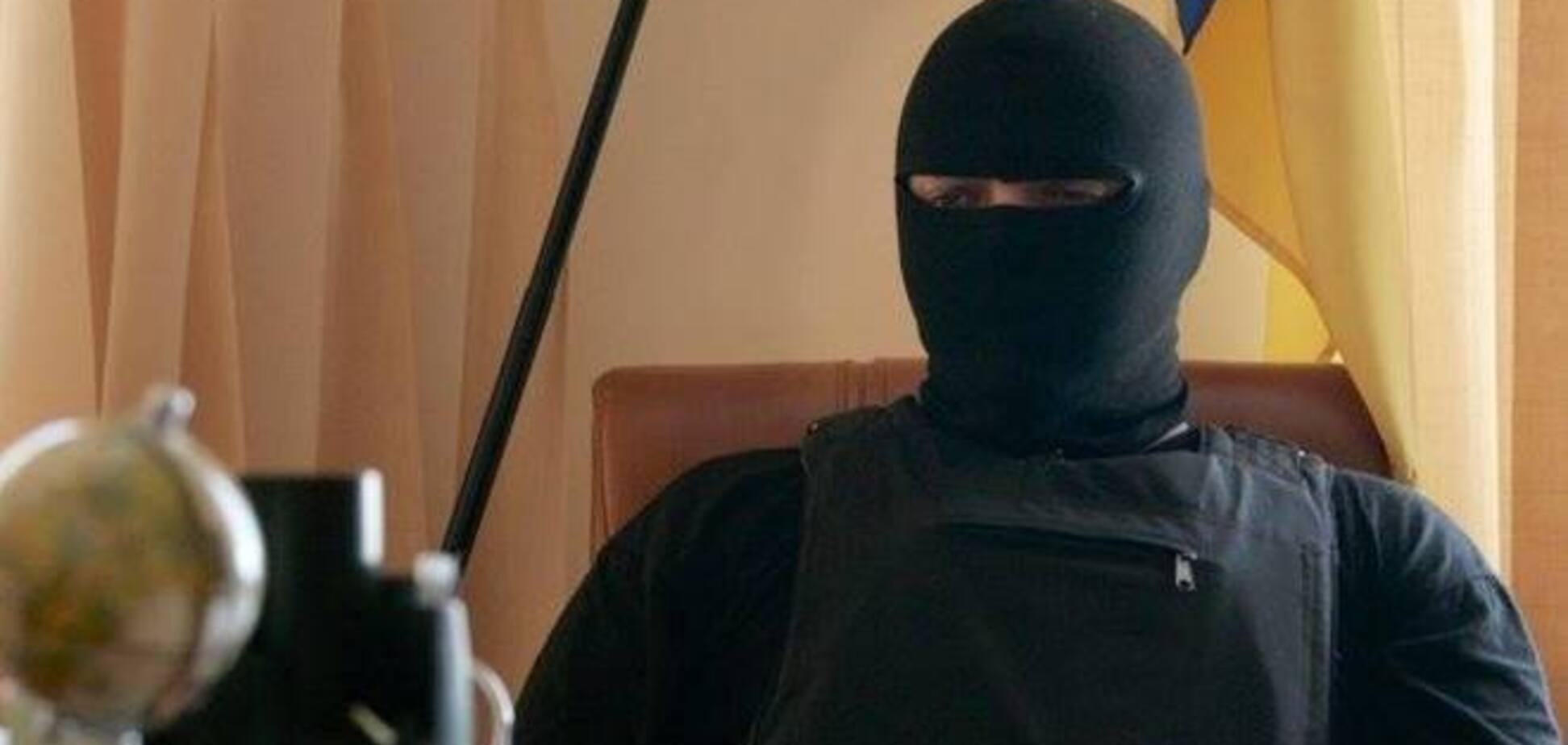 Командир батальона 'Донбасс' выдвинул ультиматум террористам