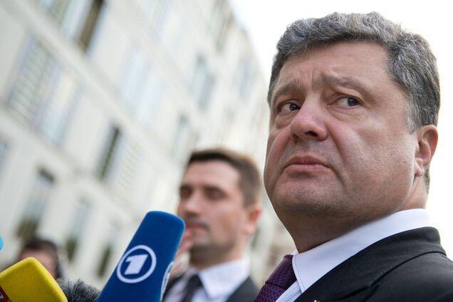 Назван «шокирующий» способ остановить украинские провокации