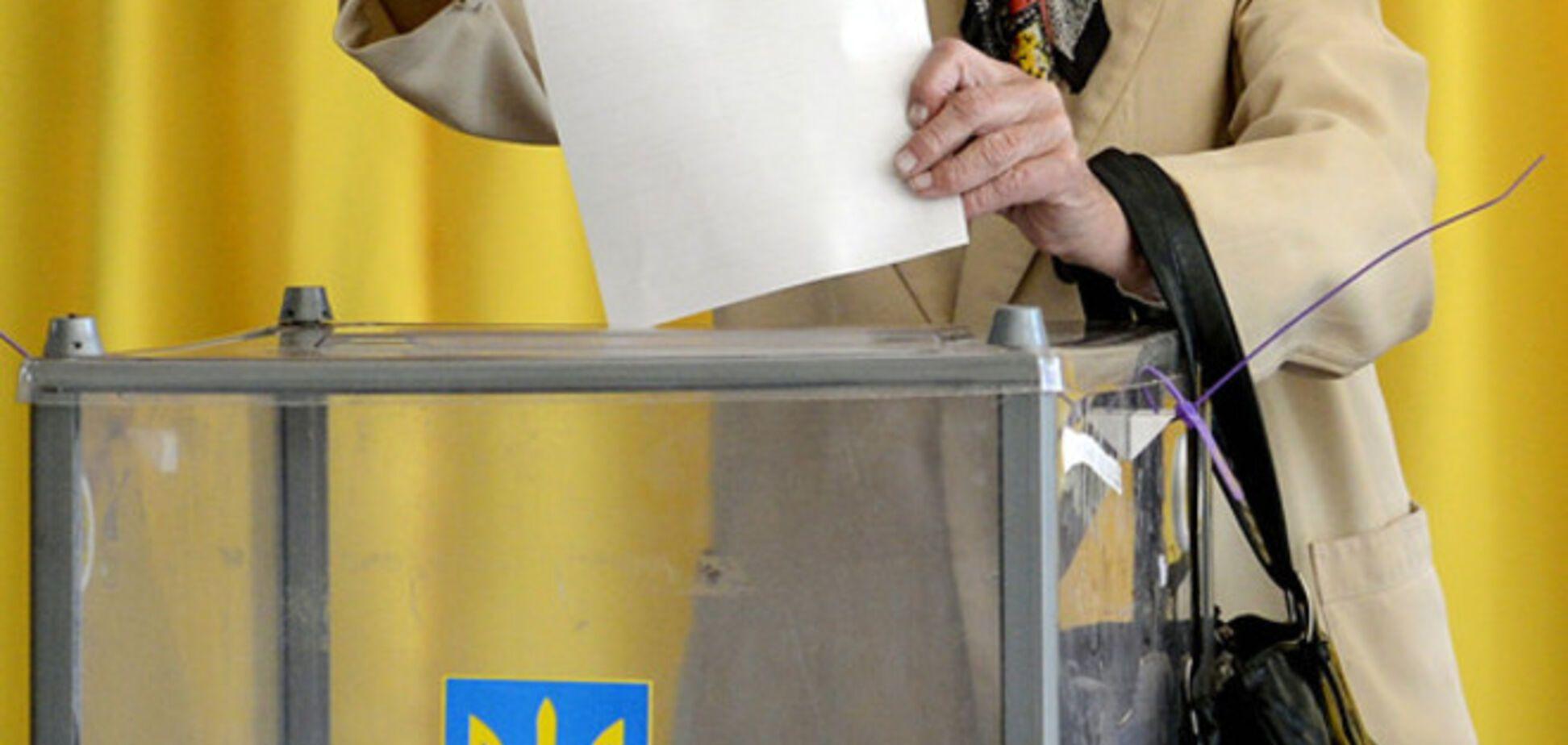 Пара українців подолала тисячі кілометрів від Монголії до Пекіна, щоб проголосувати